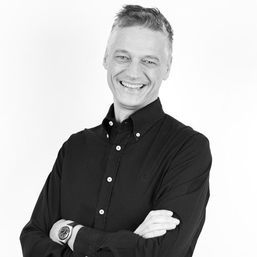Roberto Travan