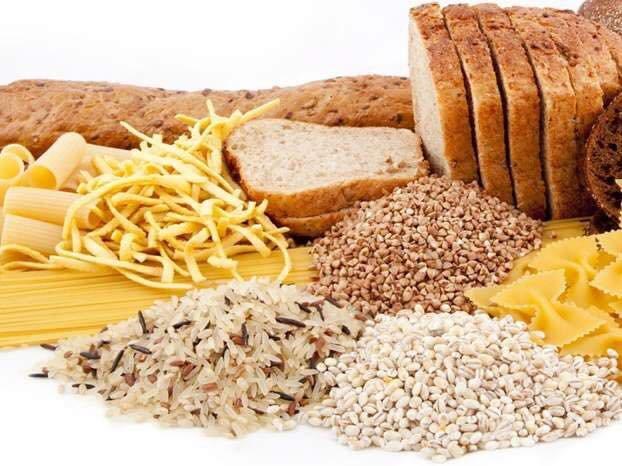 3 Semplici Consigli Per Assumere I Carboidrati E Proteine Alkaenergy