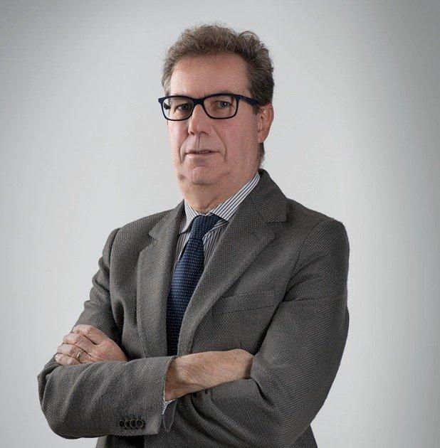 Aldo Mainini