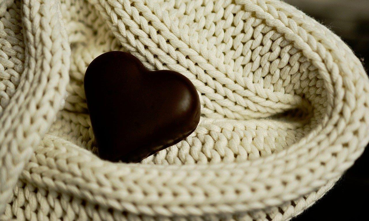 Cioccolato Che Passione Alkaenergy