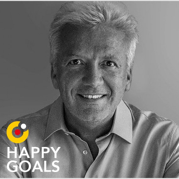 Gli Happy Goals Del Protocollo Alkaenergy® 1 Alkaenergy