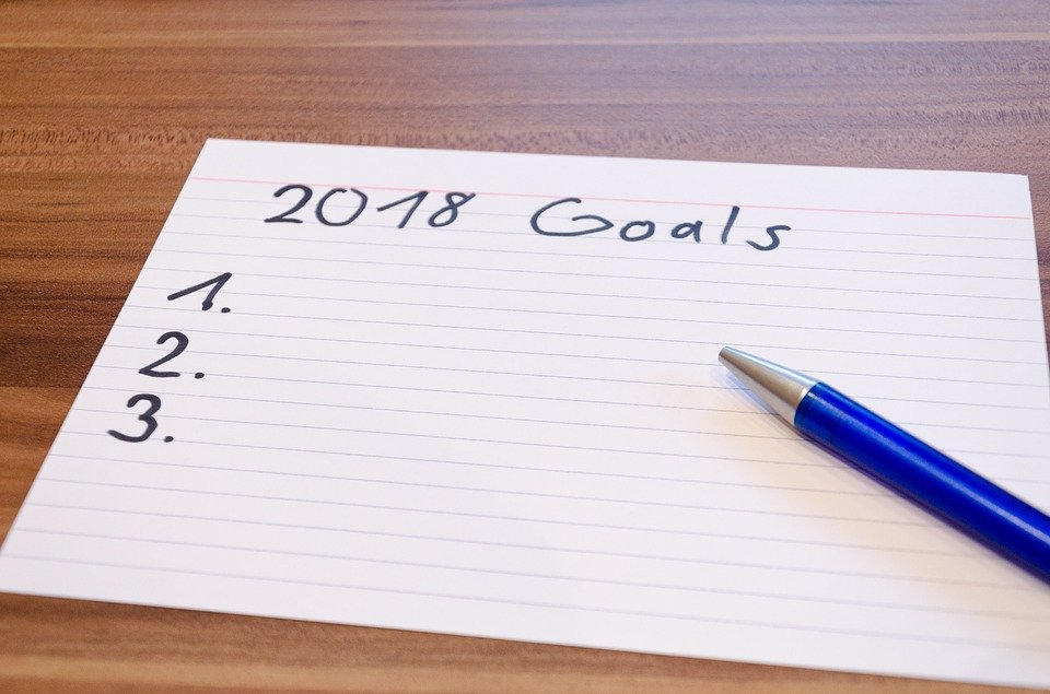 Gli Happy Goals Del Protocollo Alkaenergy® Alkaenergy