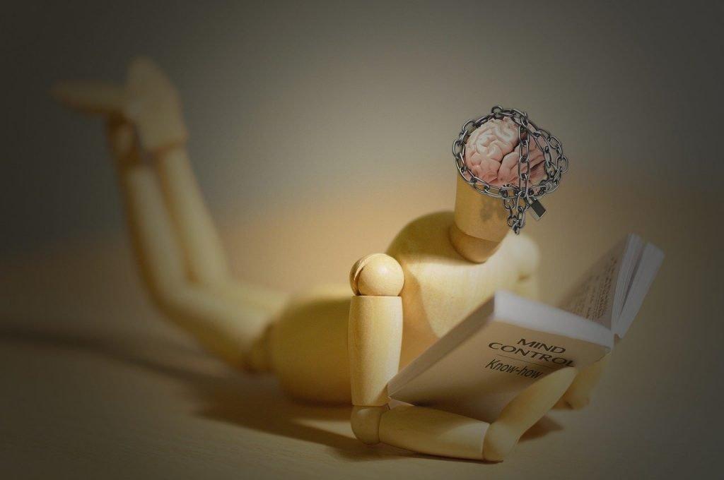 Il Benessere Del Cervello 1 Alkaenergy