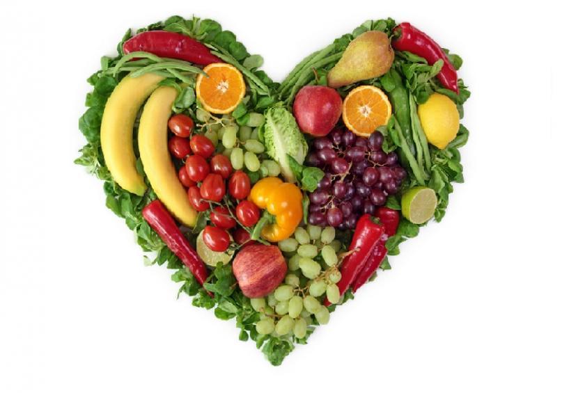 Mangiare Con La Testa E Per La Testa Alkaenergy
