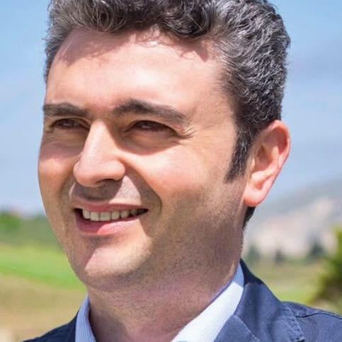 Emilio Lombardo Per Alkaenergy
