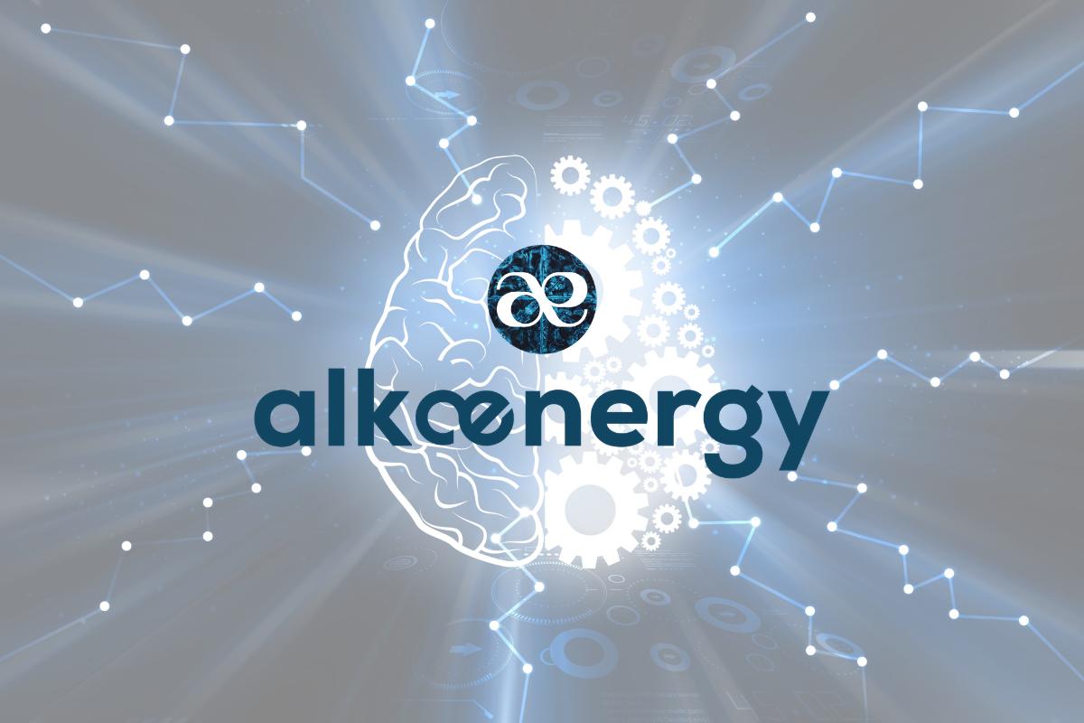 Il protocollo Alkaenergy