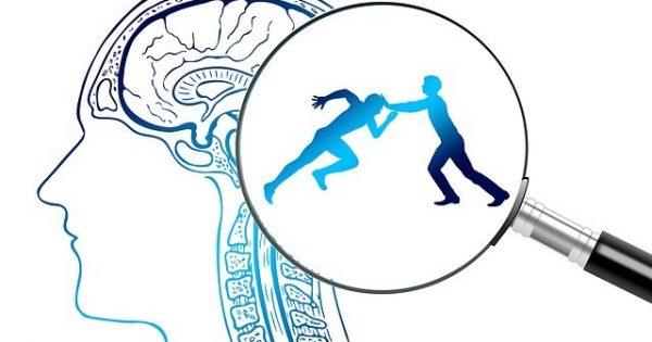 Allenare Corpo E Mente Per Rendere Automatica Un'abitudine Alkaenergy