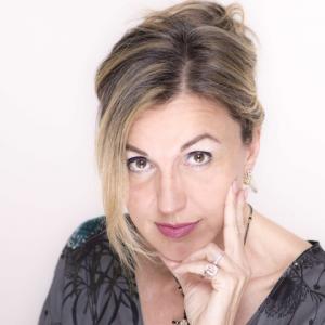 Anna Cantagallo
