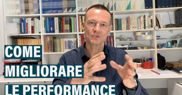 Come Migliorare Le Performance Alkaenergy