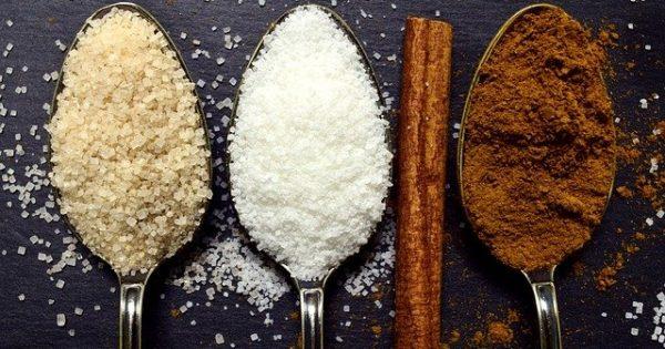 La Questione Dello Zucchero Alkaenergy (2)