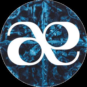 logo-alkaenergy-favicon-ottimizzato