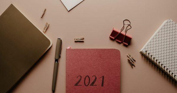 2021 la rinascita alcalina