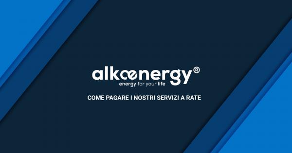 Rate Alkaenergy Img Copertina